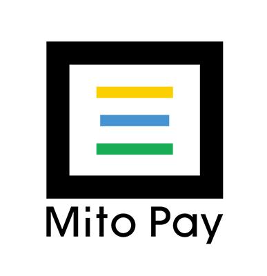 Mitopay