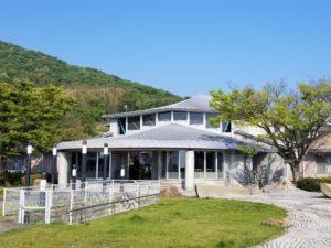 ル・ポール粟島(宿泊)